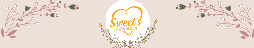 Sweet's Newborn